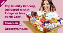 Top-Quality-Grocery-Delivery-No-Cost